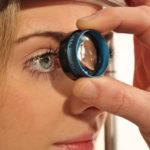 Глаукома – лише крок до сліпоти