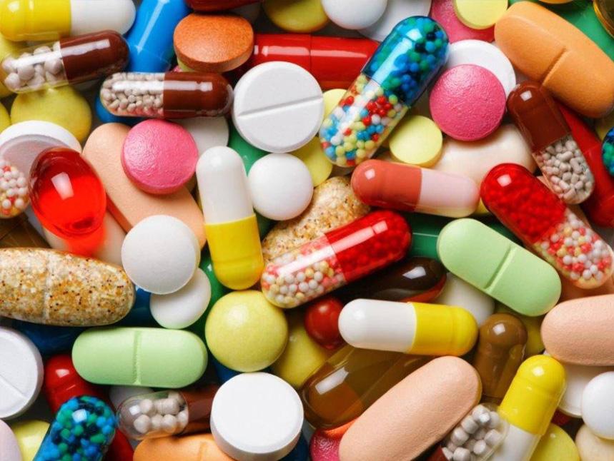 Оновлений Національний перелік основних лікарських засобів