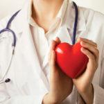 Артеріальна гіпертензія: причини, ризики, профілактика