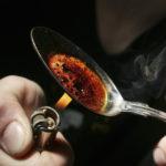 Наркоманія – шлях в безодню!