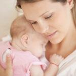 Здоров'я матері – це здоров'я дитини